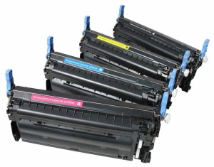 toner_cartridges