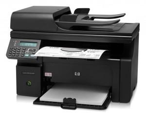 HP_Impresora_multifuncin_HP_LaserJet_Pro_M1212nf_gallery_1