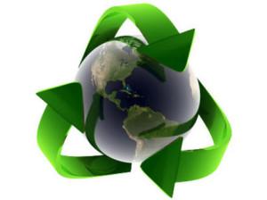 reciclado de cartuchos de toner y tinta gustavo a. madero distrito federal mexico__52AE52_2
