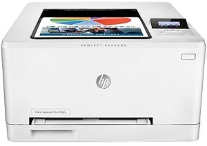 HP-Color-LaserJet-Pro-M252n-Driver-Download1-300x212
