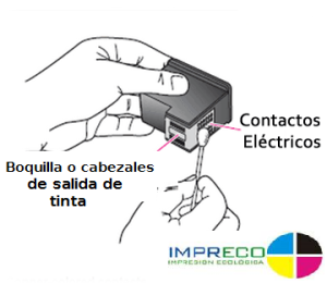 Cartridge-Plate-n-Contacts_spanish_sm