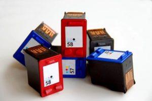 refill-22-tri_color-printer-cartridge-800x800